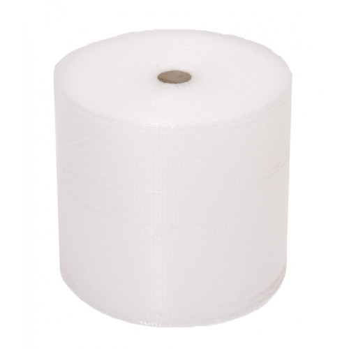 Bubble Wrap 500mm x 100m - Pack