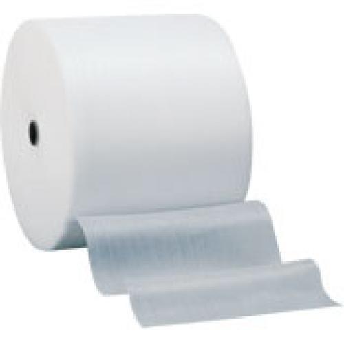 1.5mm Thick Foam Roll