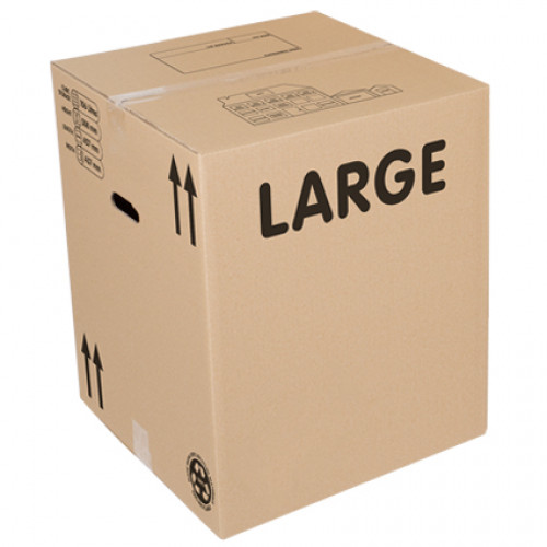 large tea chest boxes with free uk delivery. Black Bedroom Furniture Sets. Home Design Ideas