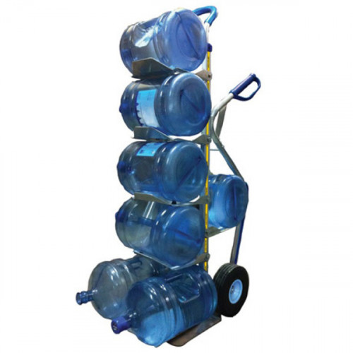 Veltruk 7 Bottle Aquatruk