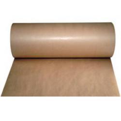 Kraft Paper in 10 Metres Rolls