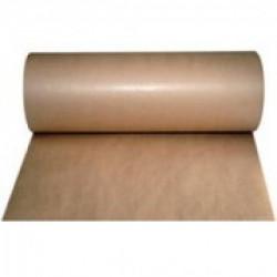 Kraft Paper 150 Metre Rolls