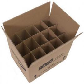 Medium Box & Bottle Divider