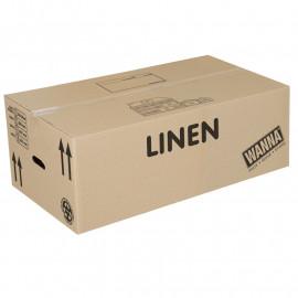 Linen Boxes x 10 Pack