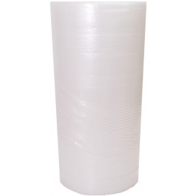 Small Bubble Wrap 1500mm x 100m