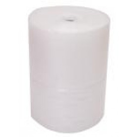 Small Bubble Wrap 750mm x 100m