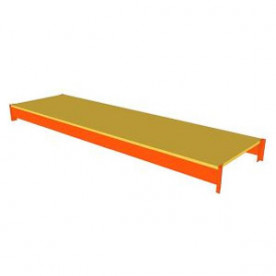 Longspan Racking Shelf 2682 W / 600 D