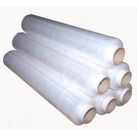 Stretch Film - Standard Core
