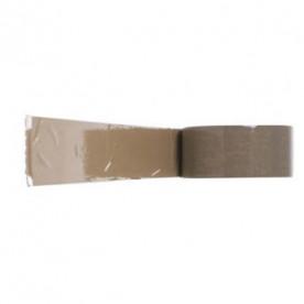 Buff Packing Tape