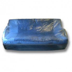 3 Seater Sofa Protection Cover