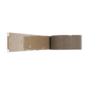 Vinyl PVC Brown Tape Heavy-Duty