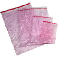 Anti Static Bubble Wrap Bags