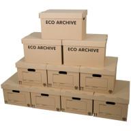 Eco Archive Boxes