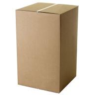Extra Large Moving Box