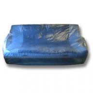 sofa storage covers