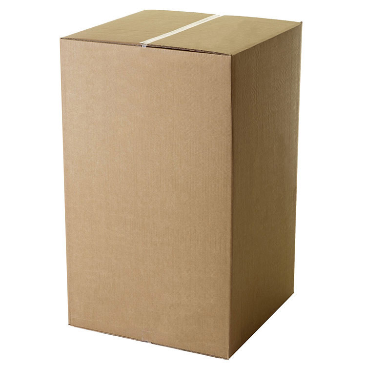 Extra Large Moving Box | Pack 3