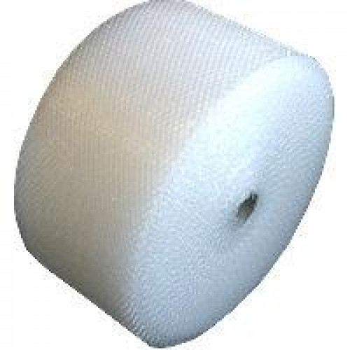 Bubble wrap 300 x 100 metres