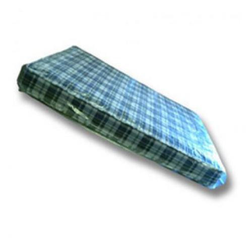 Double Mattress Protection Cover | Polythene Mattress Cover