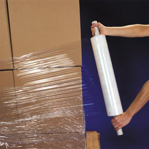 Pallet Wrap Rolls