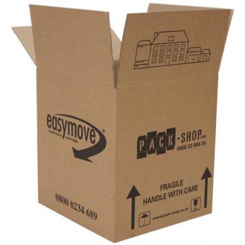 Large Moving Box3