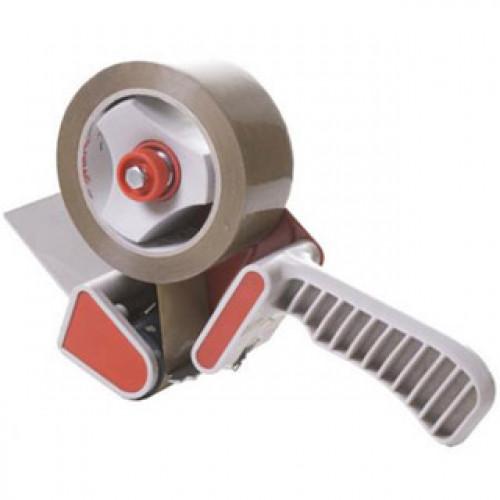 Tape Dispenser Gun