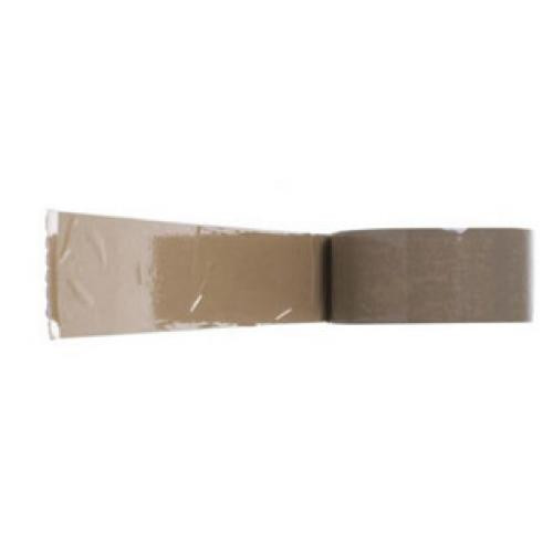 Vinyl PVC Brown Tape