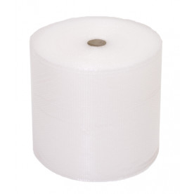 Bubble Wrap 500mm x 50m - Pack