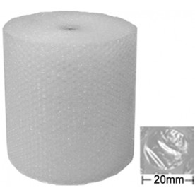 Big Bubble Wrap 500mm x 50m