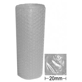 Big Bubble Wrap 1500mm x 50m
