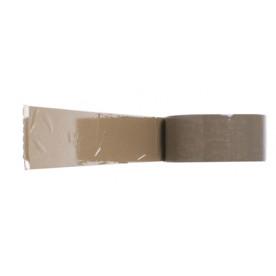 Standard Tape  Brown Hot-Melt