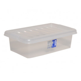 Storage Box - 6 Litre