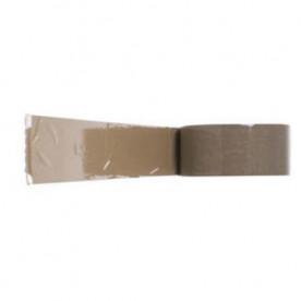 Vinyl PVC Brown Tape Heavy-Duty