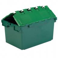 80 Litre Storage Crate