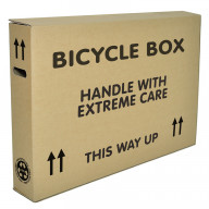 Bicycle Box