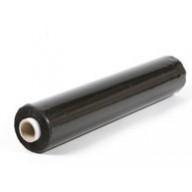 Black Strech Wrap