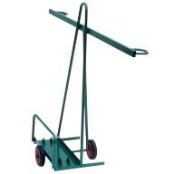 Budget Board Trolley | Value Trolleys