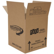 3 Large Moving Box Pack