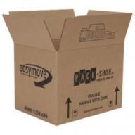 Medium Moving Box