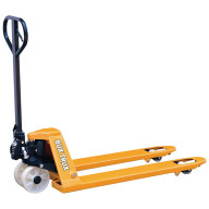 Pallet Truck for Euro Pallets