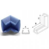 Nomafoam Protection Set