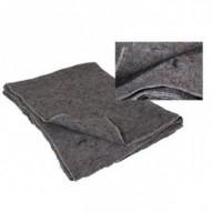 removal blanket