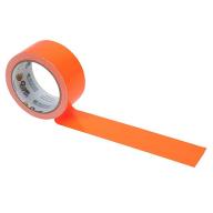 Orange Duct Tape